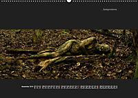 """wenn es nicht mehr wichtig ist"", Bodypainting-Fotografien / CH-Version (Wandkalender 2019 DIN A2 quer) - Produktdetailbild 11"