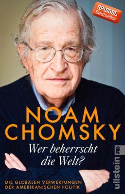 Wer beherrscht die Welt?, Noam Chomsky