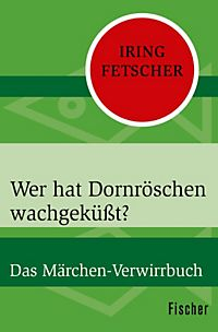 http://christines-haar-ideen.de/ebook/download-boosting-the-adolescent-underachiever-how-parents-can-change-a-c-student-into-an-a-student/