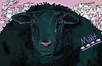 Wer holt die Kuh vom Eis? - Produktdetailbild 2