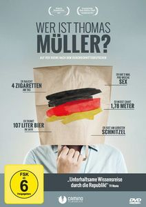Wer ist Thomas Müller?, Christian Heynen