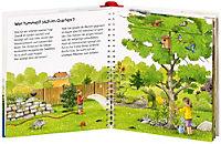 Wer lebt im Garten? - Produktdetailbild 1