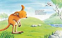 Wer schmust mit dem Känguru? - Produktdetailbild 2