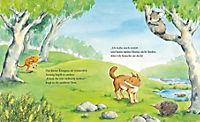 Wer schmust mit dem Känguru? - Produktdetailbild 1