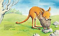 Wer schmust mit dem Känguru? - Produktdetailbild 3