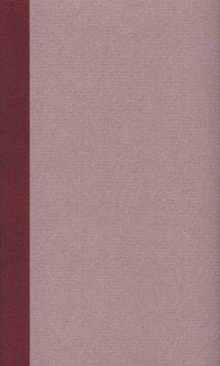 Werke: Bd.3 Geschichte des Agathon, Christoph Martin Wieland