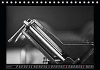 Werkstatt-Impressionen (Tischkalender 2019 DIN A5 quer) - Produktdetailbild 7