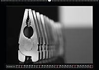 Werkstatt-Impressionen (Wandkalender 2019 DIN A2 quer) - Produktdetailbild 11
