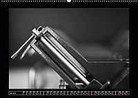 Werkstatt-Impressionen (Wandkalender 2019 DIN A2 quer) - Produktdetailbild 7