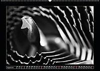Werkstatt-Impressionen (Wandkalender 2019 DIN A2 quer) - Produktdetailbild 8