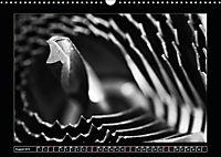 Werkstatt-Impressionen (Wandkalender 2019 DIN A3 quer) - Produktdetailbild 8