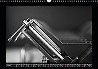Werkstatt-Impressionen (Wandkalender 2019 DIN A3 quer) - Produktdetailbild 7