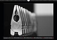 Werkstatt-Impressionen (Wandkalender 2019 DIN A3 quer) - Produktdetailbild 11