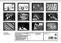 Werkstatt-Impressionen (Wandkalender 2019 DIN A3 quer) - Produktdetailbild 13