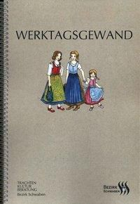 Werktagsgewand, Sandra-Janine Müller