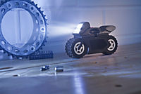 Werkzeugbox Motorrad - Produktdetailbild 1