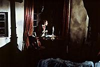 Werner Herzog Box, 3 DVDs - Produktdetailbild 6