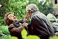 Werner Herzog Box, 3 DVDs - Produktdetailbild 10