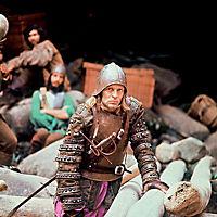 Werner Herzog Box, 3 DVDs - Produktdetailbild 8