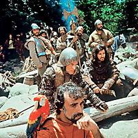 Werner Herzog Box, 3 DVDs - Produktdetailbild 7