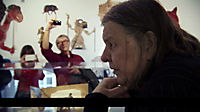 Werner Nekes - Das Leben zwischen den Bildern - Produktdetailbild 2