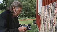 Werner Nekes - Das Leben zwischen den Bildern - Produktdetailbild 7