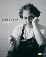 Werner Tobler - Cuisinier - Werner Tobler |