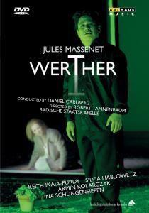 Werther, Carlberg, Ikaia-Purdy, Hablowetz