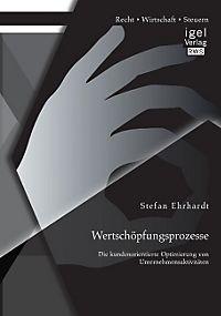 download Grundzüge der modernen Analysis: Band 3