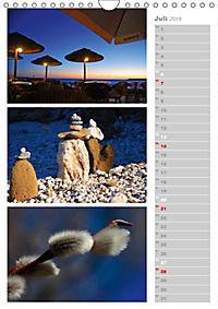 Wertvolle Momente - Sammeln Sie Ihre wertvollsten Momente (Wandkalender 2019 DIN A4 hoch) - Produktdetailbild 7