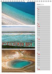 Wertvolle Momente - Sammeln Sie Ihre wertvollsten Momente (Wandkalender 2019 DIN A4 hoch) - Produktdetailbild 6