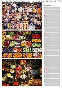 Wertvolle Momente - Sammeln Sie Ihre wertvollsten Momente (Wandkalender 2019 DIN A4 hoch) - Produktdetailbild 8