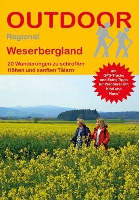 Weserbergland - Norbert Rother |