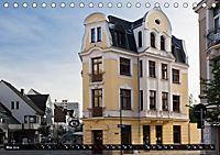 Wesseling am Rhein (Tischkalender 2019 DIN A5 quer) - Produktdetailbild 5