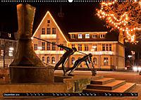 Wesseling am Rhein (Wandkalender 2019 DIN A2 quer) - Produktdetailbild 12