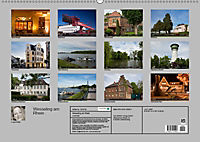 Wesseling am Rhein (Wandkalender 2019 DIN A2 quer) - Produktdetailbild 13