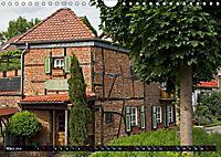 Wesseling am Rhein (Wandkalender 2019 DIN A4 quer) - Produktdetailbild 1