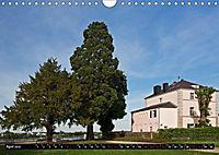 Wesseling am Rhein (Wandkalender 2019 DIN A4 quer) - Produktdetailbild 11