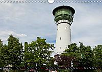 Wesseling am Rhein (Wandkalender 2019 DIN A4 quer) - Produktdetailbild 8