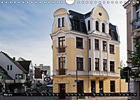 Wesseling am Rhein (Wandkalender 2019 DIN A4 quer) - Produktdetailbild 5