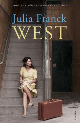 West, Julia Franck