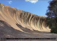 West-Australien (Wandkalender 2019 DIN A2 quer) - Produktdetailbild 1