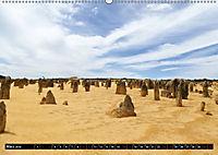 West-Australien (Wandkalender 2019 DIN A2 quer) - Produktdetailbild 3