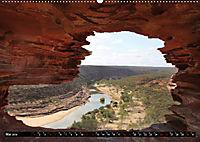 West-Australien (Wandkalender 2019 DIN A2 quer) - Produktdetailbild 5