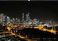 West-Australien (Wandkalender 2019 DIN A2 quer) - Produktdetailbild 12