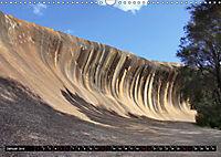 West-Australien (Wandkalender 2019 DIN A3 quer) - Produktdetailbild 1