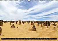 West-Australien (Wandkalender 2019 DIN A3 quer) - Produktdetailbild 3
