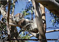 West-Australien (Wandkalender 2019 DIN A3 quer) - Produktdetailbild 2