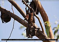 West-Australien (Wandkalender 2019 DIN A3 quer) - Produktdetailbild 8