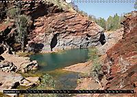 West-Australien (Wandkalender 2019 DIN A3 quer) - Produktdetailbild 9